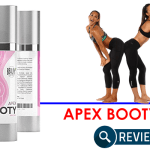 Apex Booty Review