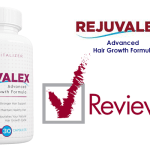 Rejuvalex Review