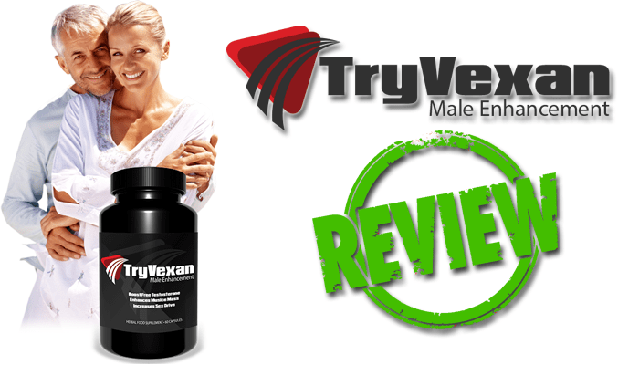Tryvexan Review