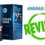 Andras Fiber Review :- Apex Andras Hair Growth Trial Any Good?