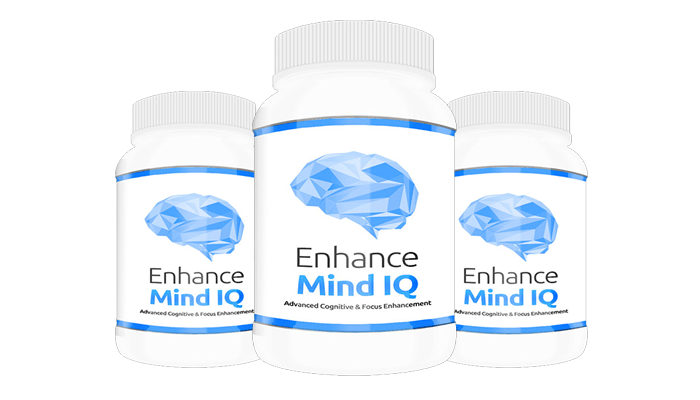 Enhance Mind IQ price