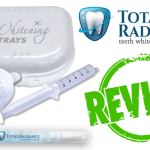 Total Radiance Teeth Whitening Pen Review :- Is This Really Useful?