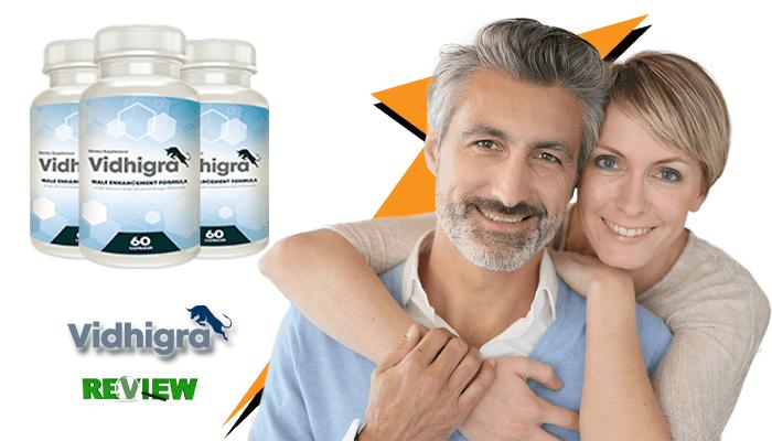 Vidhigra Review