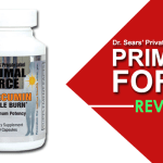 Curcumin Triple Burn Review : Primal Force's Turmeric Pill Any Good?