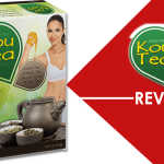 Kou Tea Review :- The Best Slimming Tea Available? Kou Tea Exposed!