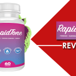 Rapid Tone Diet Review : Rated 4.2*, Why RapidTone is Best?