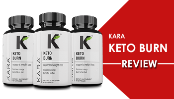 Ultra Omega Burn Review 2018 Weight Loss Pills Details Revealed
