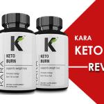Kara Keto Burn Review