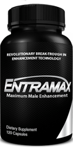 EntraMax Review