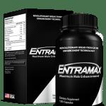 Entramax Male Enhancement Pill Review