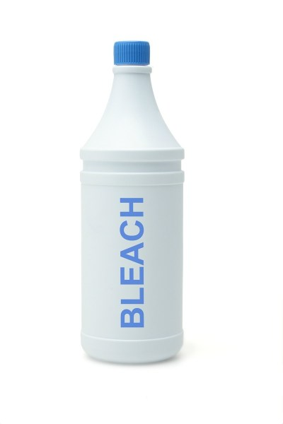 bleach_x1