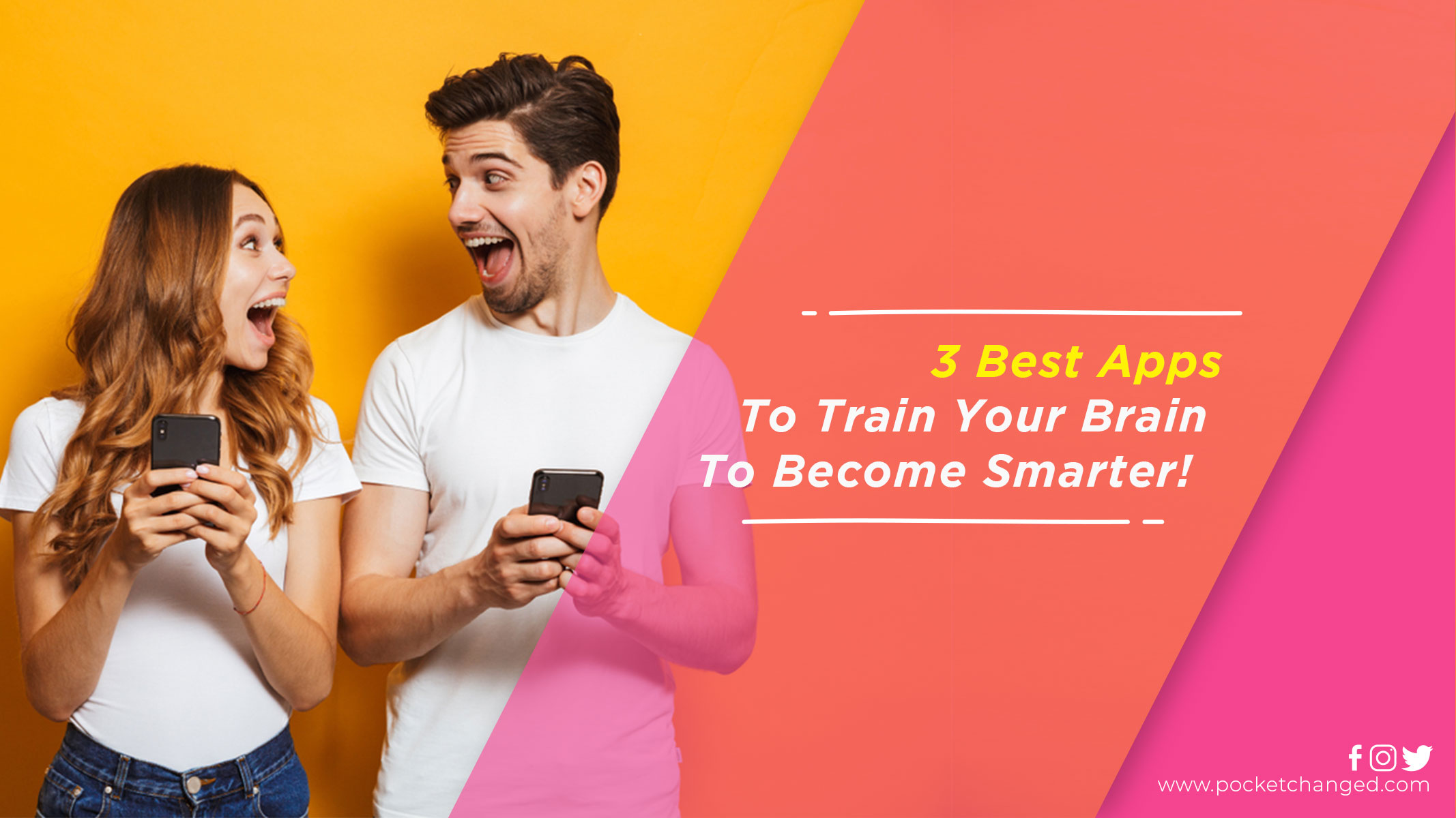 3-Best-Apps-To-Train-Your-Brain-To-Become-Smarter!