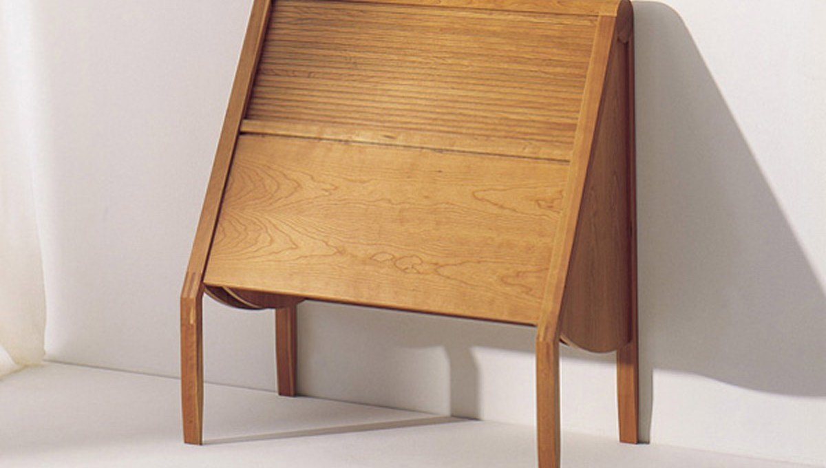 PEDRO MIRALLES, Una visión del diseño en la decada de los 80 ...