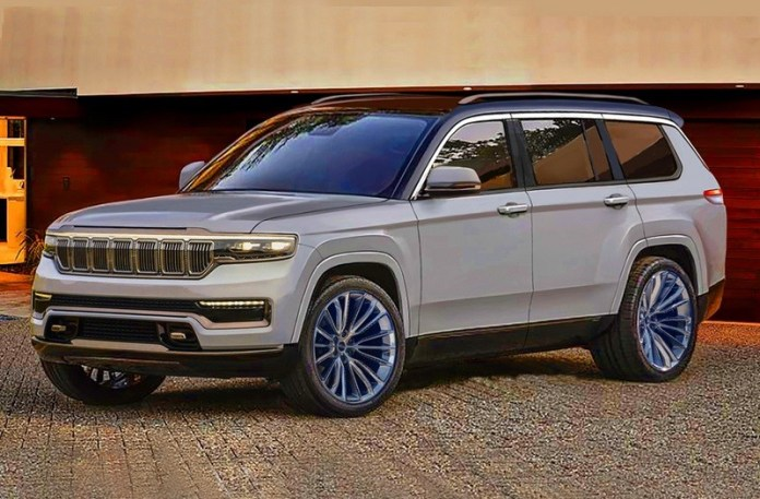 Jeep_grand_cherokee_2021_render_design