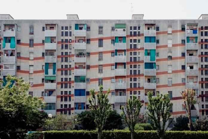 quartiere-Tessera-Cesano-Boscone