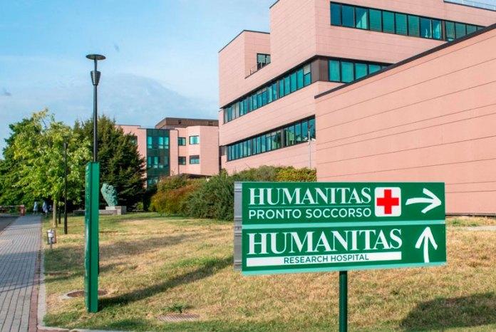 ospedale-Humanitas-sondaggio-newsweek