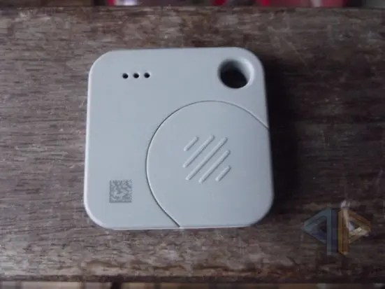 review tile mate 2020 bluetooth