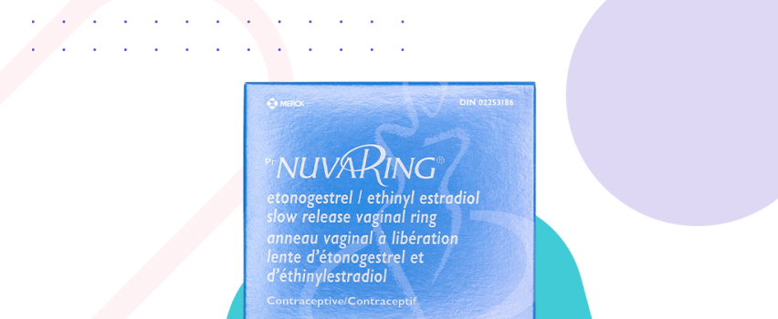 nuvaring benefits and effectiveness