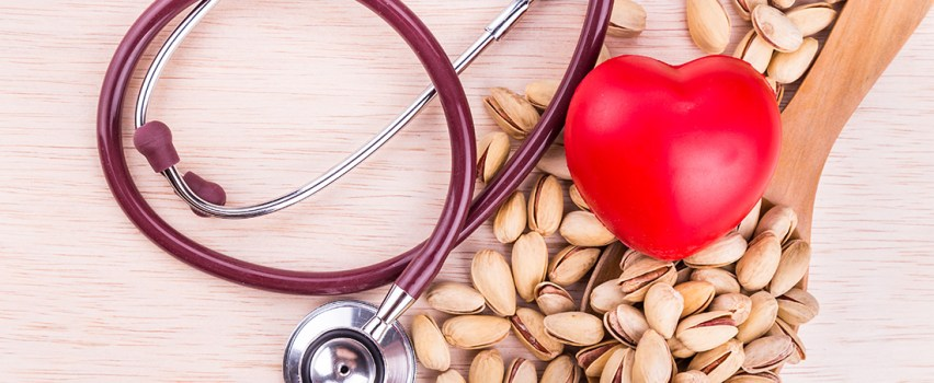 Hypertension-and-heart-stroke