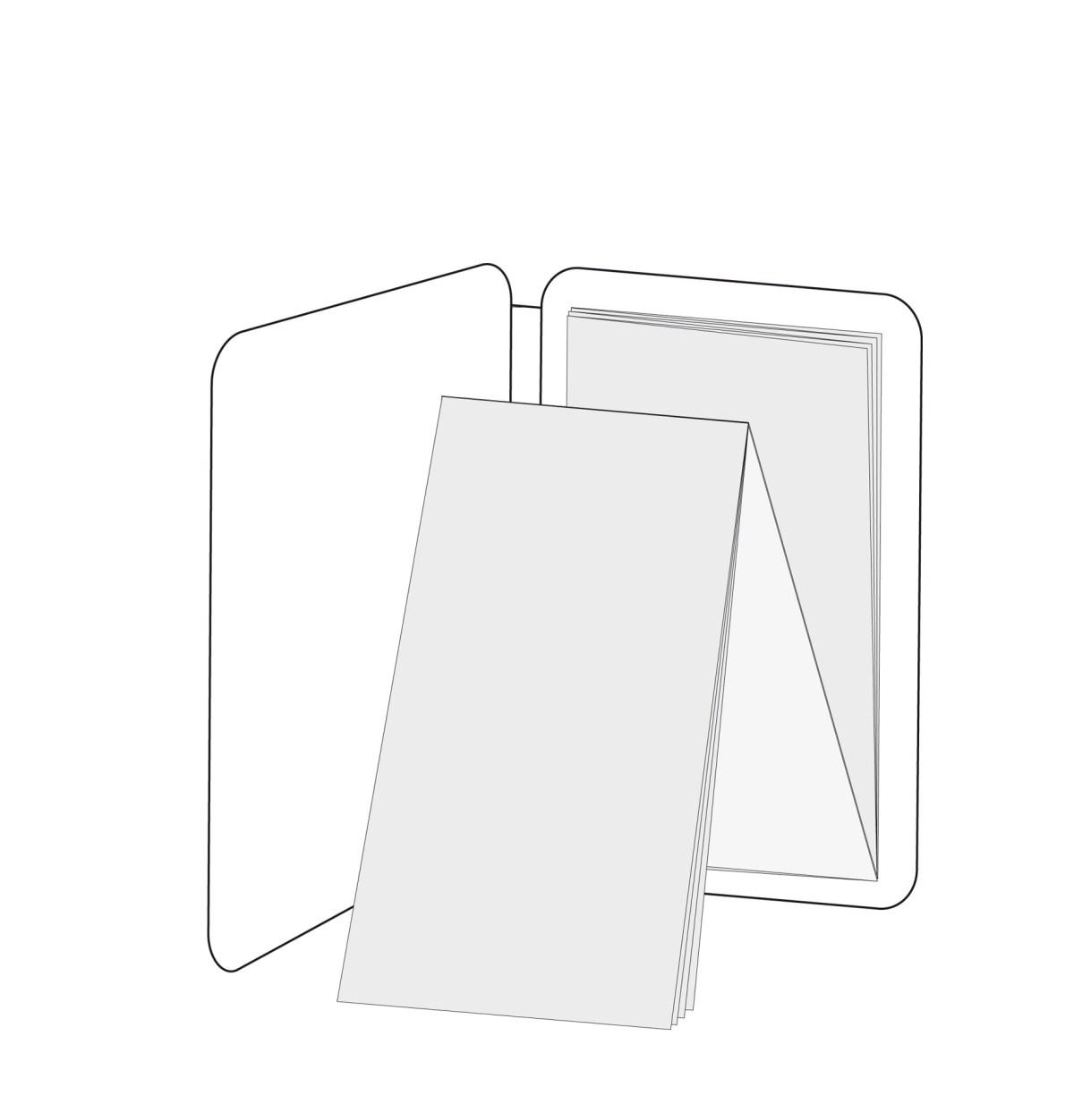 PocketPlaner