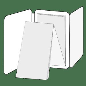 PocketPlaner mit Coupon