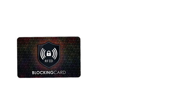 RFID-Blocking-Card
