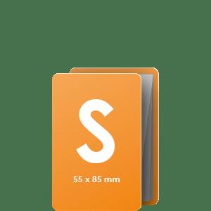 Z-Card S