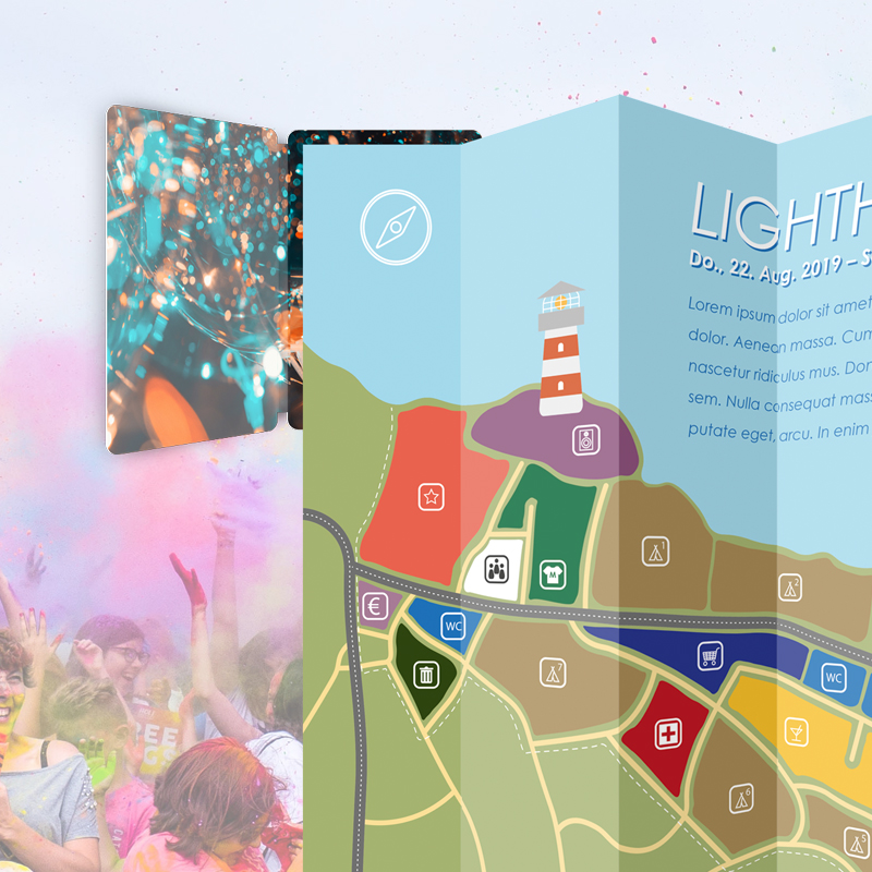 PocketPlaner-als-Festival-Planer