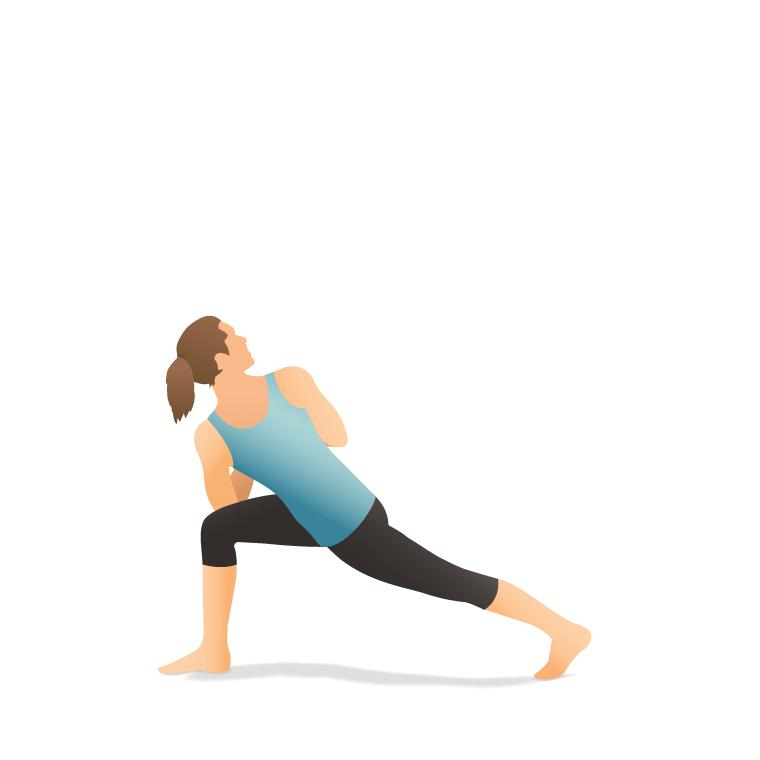 Yoga Poses Sanskrit Pdf   Kayaworkout.co