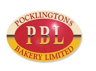 Pocklington's Bakery