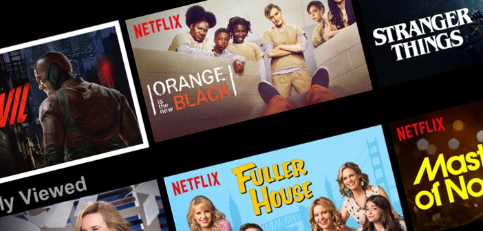 Netflix is saying no to rooted Android device