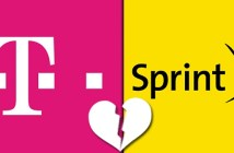 T-Mobile, the master of small print, headache and