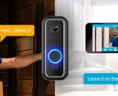Blink announces new video doorbell coming for only $99