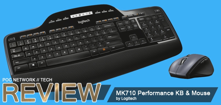 2c8251432d1 Review: Logitech MK710 Performance Wireless Mouse and Keyboard Combo ...