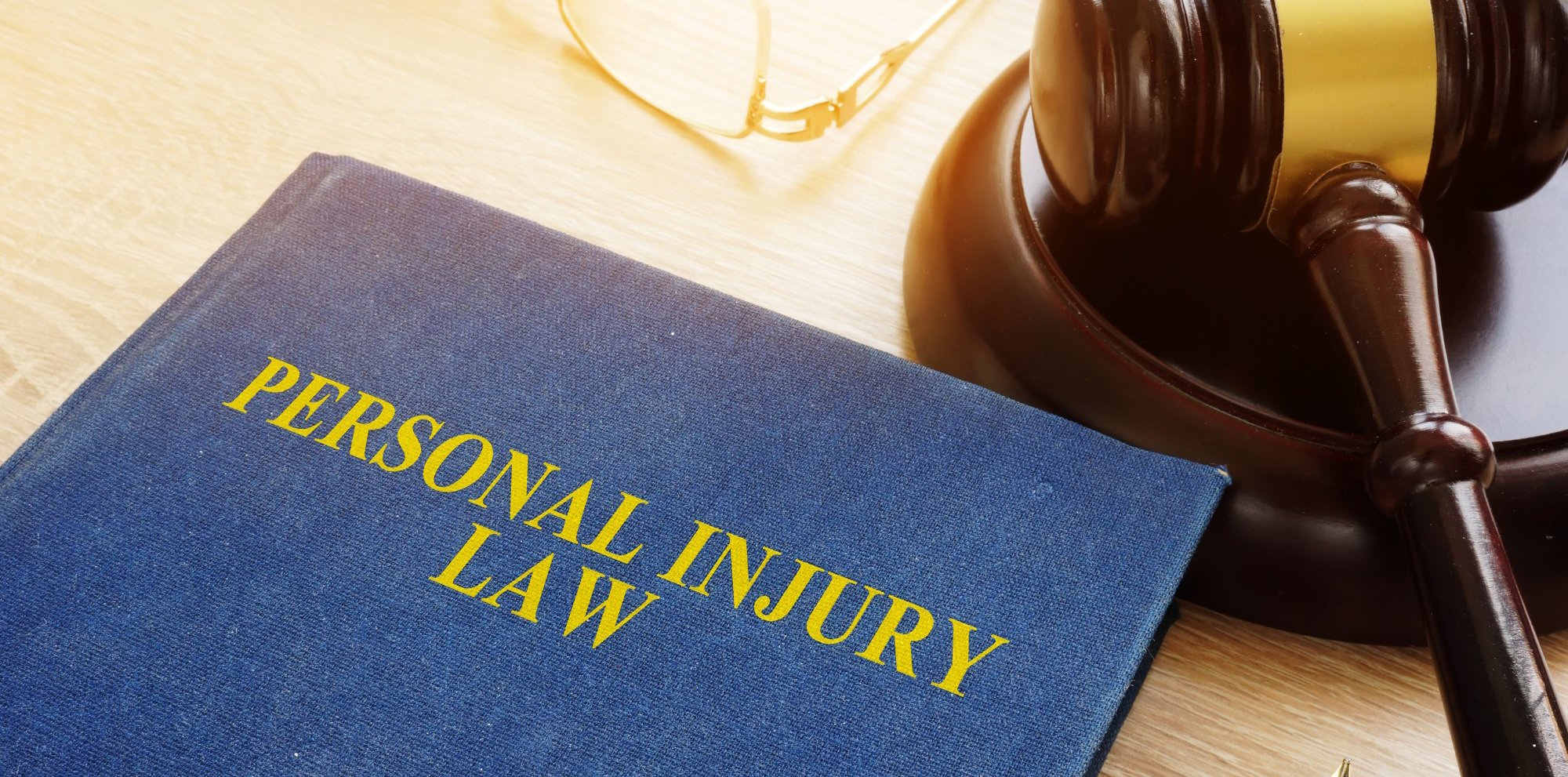 Pocono Personal Injury Law Information Fisher Fisher Law Offices
