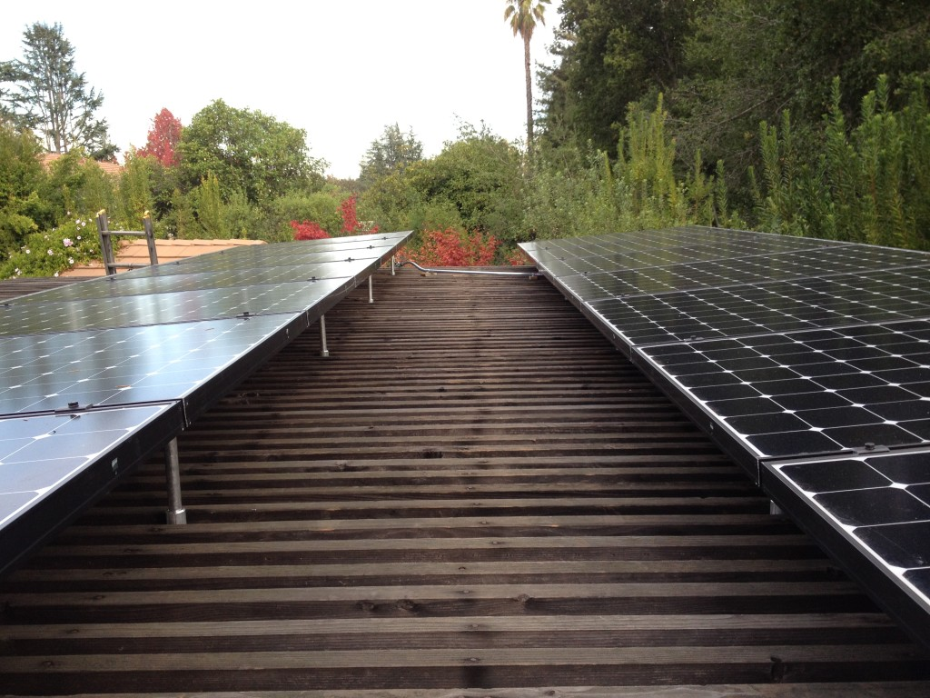 poco solar energy inc