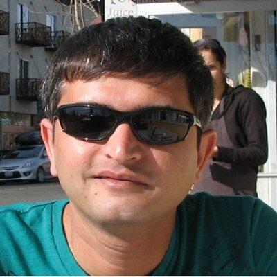 Pranav Dharma
