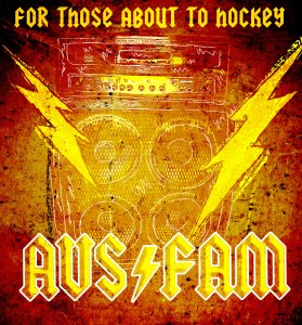 AVS-FAM-AC-DC-poster