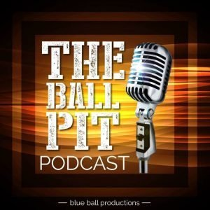 The Ball Pit Podcast