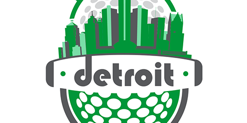 Podcast Detroit Week 20: The Week Ahead