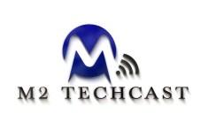 M2 Tech Cast