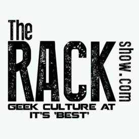 The RACK Show – The Detroit Dart Club & Nerd Life Productions