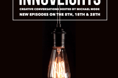 InnovEights with Michael Mode