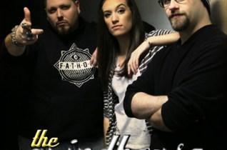 Grindhouse Radio