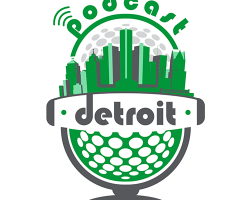 Podcast Detroit Live at Motor City Comic Con 2016
