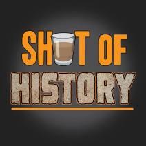 Shot Of History, Episode 51: Detroit History Live