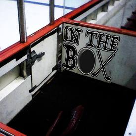 In The Box – 11-04-2018