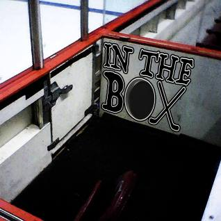 In The Box – 11-11-2018