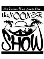 Nooner Show