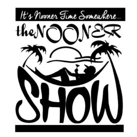 The Nooner Show Episode 84